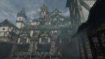 Painkiller Hell & Damnation DLC: Full Metal Rocket - Screenshots - Bild 2