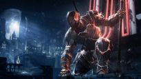 Batman: Arkham Origins - Screenshots - Bild 3