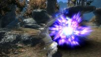 Final Fantasy XIV: A Realm Reborn - Screenshots - Bild 37