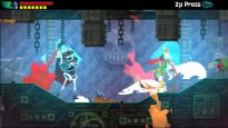 Guacamelee! - Screenshots - Bild 2