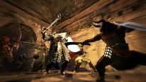 Dragon's Dogma: Dark Arisen - Screenshots - Bild 19
