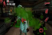 The House of the Dead: Overkill - The Lost Reels - Screenshots - Bild 71