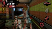 The House of the Dead: Overkill - The Lost Reels - Screenshots - Bild 123