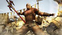 Dynasty Warriors 8 - Screenshots - Bild 57