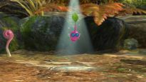 Pikmin 3 - Screenshots - Bild 4