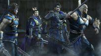 Dynasty Warriors 8 - Screenshots - Bild 70