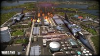 Wargame: AirLand Battle - Screenshots - Bild 8