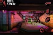 The House of the Dead: Overkill - The Lost Reels - Screenshots - Bild 109