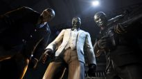 Batman: Arkham Origins - Screenshots - Bild 6