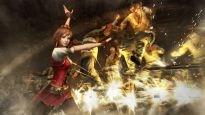 Dynasty Warriors 8 - Screenshots - Bild 63