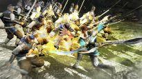 Dynasty Warriors 8 - Screenshots - Bild 37
