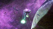 Star Trek Online: Legacy of Romulus - Screenshots - Bild 13