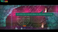 Guacamelee! - Screenshots - Bild 9