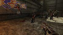 Painkiller Hell & Damnation DLC: Full Metal Rocket - Screenshots - Bild 70