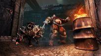 Painkiller Hell & Damnation DLC: Full Metal Rocket - Screenshots - Bild 24