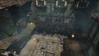 Painkiller Hell & Damnation DLC: Full Metal Rocket - Screenshots - Bild 10