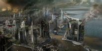 Killzone Mercenary - Artworks - Bild 9