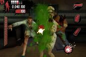 The House of the Dead: Overkill - The Lost Reels - Screenshots - Bild 73