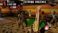 The House of the Dead: Overkill - The Lost Reels - Screenshots - Bild 135