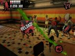 The House of the Dead: Overkill - The Lost Reels - Screenshots - Bild 22