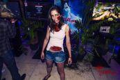 Dead Island: Riptide Black Beta Event - Artworks - Bild 14
