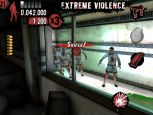 The House of the Dead: Overkill - The Lost Reels - Screenshots - Bild 13