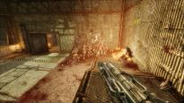 Painkiller Hell & Damnation DLC: Full Metal Rocket - Screenshots - Bild 47