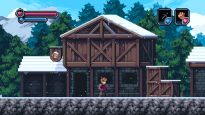 Chasm - Screenshots - Bild 6