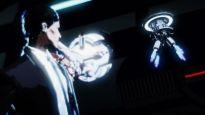Killer is Dead - Screenshots - Bild 60