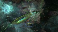 Star Trek Online: Legacy of Romulus - Screenshots - Bild 10