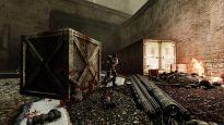 Painkiller Hell & Damnation DLC: Full Metal Rocket - Screenshots - Bild 65