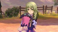Tales of Xillia - Screenshots - Bild 6