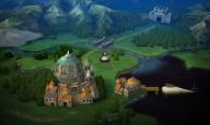 Bravely Default: Flying Fairy - Screenshots - Bild 4