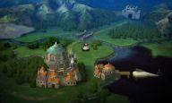 Bravely Default: Flying Fairy - Screenshots - Bild 4