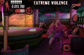 The House of the Dead: Overkill - The Lost Reels - Screenshots - Bild 94