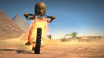 Motocross Madness - Screenshots - Bild 3