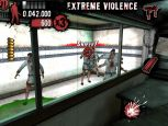 The House of the Dead: Overkill - The Lost Reels - Screenshots - Bild 12