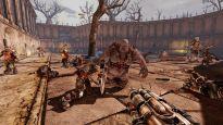 Painkiller Hell & Damnation DLC: Full Metal Rocket - Screenshots - Bild 127