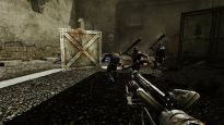 Painkiller Hell & Damnation DLC: Full Metal Rocket - Screenshots - Bild 63