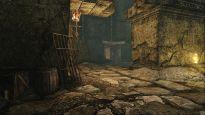 Painkiller Hell & Damnation DLC: Full Metal Rocket - Screenshots - Bild 85