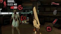 The House of the Dead: Overkill - The Lost Reels - Screenshots - Bild 127