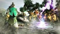 Dynasty Warriors 8 - Screenshots - Bild 50