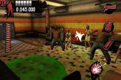 The House of the Dead: Overkill - The Lost Reels - Screenshots - Bild 78