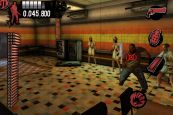 The House of the Dead: Overkill - The Lost Reels - Screenshots - Bild 79