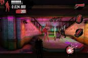 The House of the Dead: Overkill - The Lost Reels - Screenshots - Bild 110