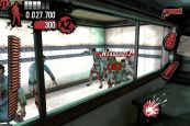 The House of the Dead: Overkill - The Lost Reels - Screenshots - Bild 66