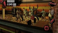 The House of the Dead: Overkill - The Lost Reels - Screenshots - Bild 133