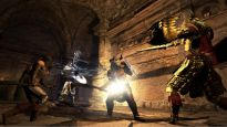 Dragon's Dogma: Dark Arisen - Screenshots - Bild 17