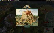Civilization V: Brave New World - Screenshots - Bild 4