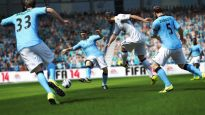FIFA 14 - Screenshots - Bild 10